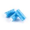 Нитки армированные 45ЛЛ цв.2506 голубой 200м, С-Пб фото