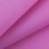 Ткань на отрез бязь М/л Шуя 150 см 18050 цвет маджента фото