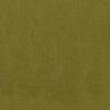 Диагональ 16с188 цвет хаки 35 200 гр/м2 фото