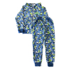 Спортивный костюм детский В3 Микки и Минни цвет синий р 42 фото