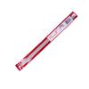 Спицы для вязания чулочные Maxwell Red Тефлон ТВ 5,0 мм 25 см 5 шт 2 сорт фото