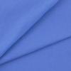 Мерный лоскут кулирка гладкокрашеная 9961 цвет синий 81/98х2 см фото