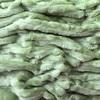 Весовой лоскут Велсофт полоса 1,6 / 2,1 м 1,050 кг фото