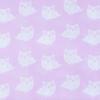 Ткань на отрез бязь плательная 150 см 1682/2 цвет розовый фото
