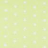 Ткань на отрез бязь плательная 150 см 1700/1 цвет салатовый фото