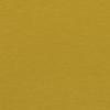 Мерный лоскут футер петля с лайкрой цвет Горчичный 01 1 м фото