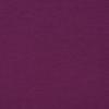 Маломеры футер 3-х нитка диагональный цвет сливовый 0,98 м фото