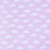 Бязь плательная 150 см 1745/2 цвет розовый фото