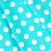 Бязь плательная 150 см 1422/19 цвет мята фото