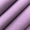 Ткань на отрез кашкорсе 2-380 цвет светло-фиолетовый фото