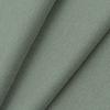 Ткань на отрез рибана с лайкрой 7583 цвет хаки фото
