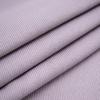 Ткань на отрез кашкорсе 3-х нитка с лайкрой цвет лила фото