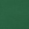 Маломеры рибана цвет зеленый 0,7 м фото