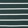 Маломеры кашкорсе полоса зеленый 0,95 м фото