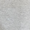Маломеры футер с лайкрой 1643 цвет серый меланж 0.7 м фото