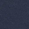 Маломеры футер петля с лайкрой 1206-1 цвет антрацит 0,45 м фото