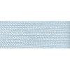 Нитки универсальные Stieglitz 100 цв.2204 уп.5шт 150м, С-Пб фото
