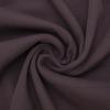 Ткань на отрез кашкорсе 3-х нитка с лайкрой цвет темно-лиловый фото