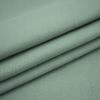 Ткань на отрез кашкорсе 3-х нитка с лайкрой цвет светло-зеленый фото