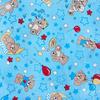 Ткань на отрез бязь ГОСТ детская 150 см 350/1 фото