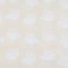 Ткань на отрез бязь плательная 150 см 1682/5 цвет бежевый фото