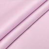 Ткань на отрез Тик гладкокрашеный 150 см арт 115 Тейково цвет розовый фото
