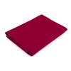 Полотенце вафельное банное Премиум 150/75 см 066 бордо фото