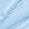 Мерный лоскут кашкорсе лайкра карде Blue Panda 9061а 0.5 м фото