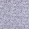 Ткань на отрез кулирка карде 1217-V5 фото