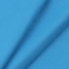 Ткань на отрез кулирка гладкокрашеная карде М-2089 бирюзовый фото