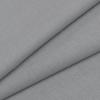 Ткань на отрез бязь ГОСТ Шуя 220 см 12320 цвет стальной 2 фото