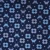 Маломеры кулирка карде Бабочки 4035-V16 0.6 м фото