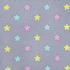 Маломеры кулирка карде Звезды R-R5076-V1 0.4 м фото