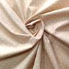 Бязь плательная 150 см 1590/5 цвет бежевый фото