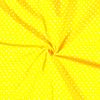 Бязь плательная 150 см 1590/9 цвет лимонный фото