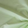Бязь плательная 150 см 1663/1 цвет салатовый фото