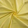 Бязь плательная 150 см 1663/8 цвет желтый фото