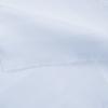 Весовой лоскут страйп сатин 19 160/23 см 0,990 кг фото