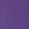 Ткань на отрез бязь плательная 150 см 1590/12 цвет фиолетовый фото