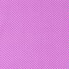 Ткань на отрез бязь плательная 150 см 1590/11 цвет фуксия фото