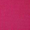 Ткань на отрез бязь плательная 150 см 1590/10 цвет малина фото