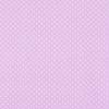Бязь плательная 150 см 1590/2 цвет розовый фото