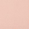 Бязь плательная 150 см 1590/4 цвет персик фото