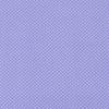 Бязь плательная 150 см 1590/27 цвет сирень фото