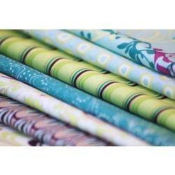 Как выбрать ткань для постельного белья? фото