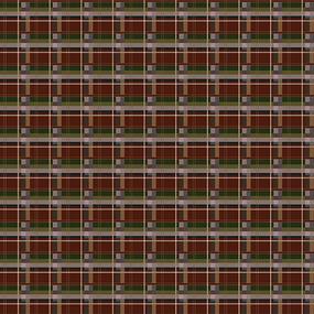 Фланель Престиж 150 см набивная арт 525 Тейково рис 21204 вид 5 Кристиан фото