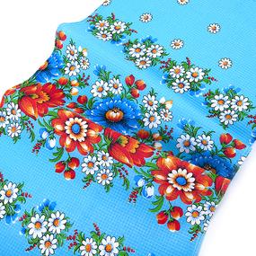 Набор вафельных полотенец 3 шт 35/70 см 69171 фото