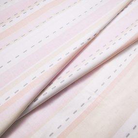 Ткани на отрез сатин детский 160 см KT47B фото