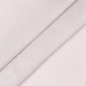 Ткань на отрез муслин гладкокрашеный 135 см 25052 цвет серый фото