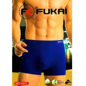 Мужские трусы FUKAI 1011 в упаковке 2 шт ХL фото